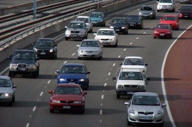 Những yếu tố tác động mạnh đến thị trường ô tô, xe máy trong năm 2020 - Ảnh 2.