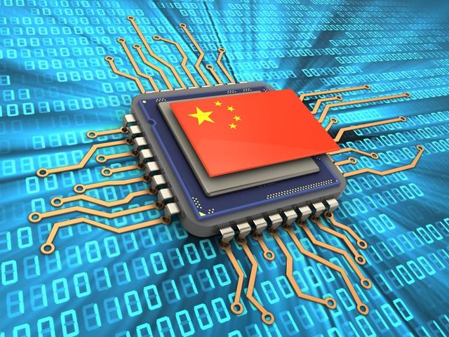 Sự suy yếu của chuỗi giá trị toàn cầu: Trung Quốc đang giảm phụ thuộc vào thế giới, trong khi thế giới thì ngày càng phụ thuộc vào Trung Quốc - Ảnh 1.