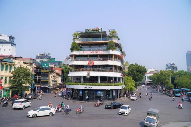 Alpha Travel Insurance: Hà Nội, Hội An và Thành phố Hồ Chí Minh lọt top 10 thành phố du lịch rẻ nhất châu Á - Ảnh 2.