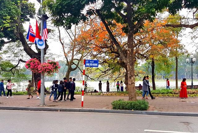 Alpha Travel Insurance: Hà Nội, Hội An và Thành phố Hồ Chí Minh lọt top 10 thành phố du lịch rẻ nhất châu Á - Ảnh 3.