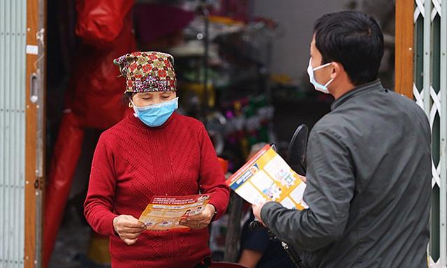 Hội đồng Tư vấn Du lịch hiến kế cho Thủ tướng với 4 kịch bản, 10 giải pháp giúp du lịch Việt Nam phục hồi từ coronavirus  - Ảnh 2.