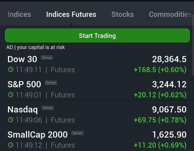 Cổ phiếu ngân hàng tăng mạnh, VN-Index hồi phục lên sát mốc 930 điểm - Ảnh 1.