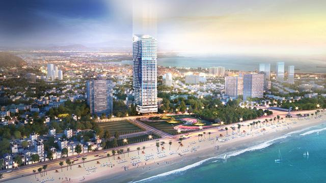 Nên đầu tư vào loại hình bất động sản nghỉ dưỡng nào trong năm 2020? - Ảnh 1.