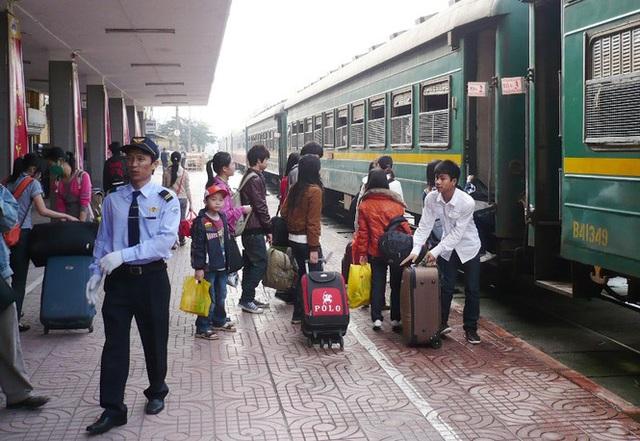 Có gì trong phòng cách ly khách nghi nhiễm corona tại ga Hà Nội? - Ảnh 7.
