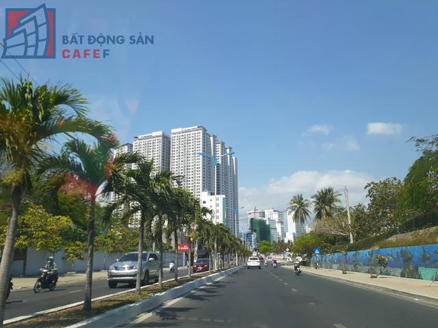 Tác động của dịch Corona đến thị trường bất động sản Việt Nam như thế nào? - Ảnh 1.