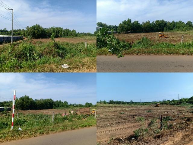 Đồng Nai huỷ bỏ 580 dự án chậm triển khai 3 năm  - Ảnh 1.