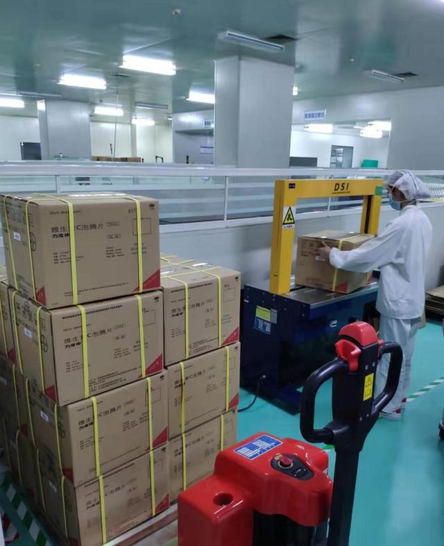 Bayer viện trợ thuốc và hỗ trợ tài chính với tổng trị giá khoảng 1,5 triệu EUR - Ảnh 1.