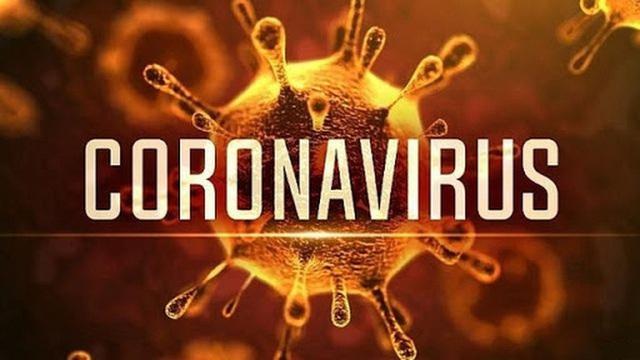 Virus corona có thể lây nhiễm chỉ trong 30 giây: Đây là những điều ngắn gọn nhất mà bạn cần nắm rõ - Ảnh 2.