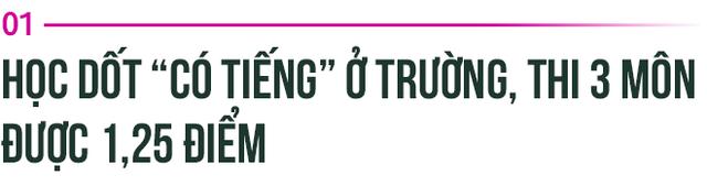 """Nghệ sĩ điêu khắc Đinh Công Đạt: """"Tôi từng cao ngạo nói, khách của Đạt rồ này không biết tiếng Việt vì toàn Tây"""" - Ảnh 1."""