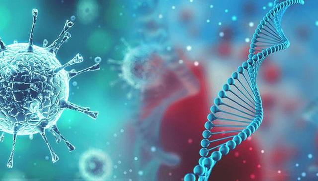Virus corona mới có thể lây truyền qua khí dung: Chuyên gia hóa học phân tích chi tiết các vấn đề mọi người cần nắm rõ - Ảnh 2.