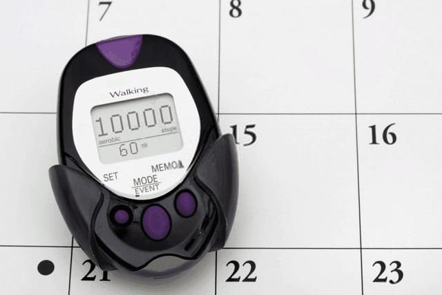 Khoa học tiết lộ: 10.000 bước đi bộ mỗi ngày không phải là tiêu chuẩn vàng, để khỏe mạnh bạn cần hiểu rõ 1 điều đơn giản - Ảnh 2.