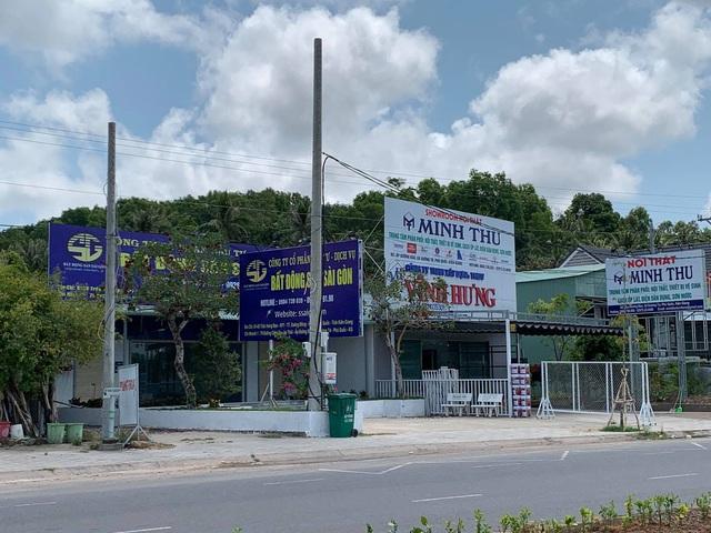 Diễn biến lạ trên thị trường BĐS Phú Quốc mùa dịch bệnh Covid-19 - Ảnh 8.