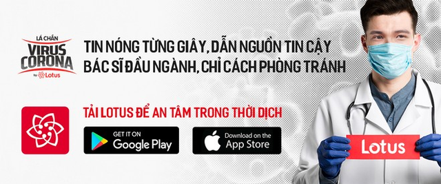 PGS.TS Nguyễn Huy Nga: Nhiều người tài trợ mua phòng điều trị áp lực âm để chống dịch, nhưng nếu không cẩn trọng có thể khiến virus phát tán nhiều hơn - Ảnh 4.