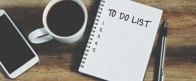 Tăng năng suất làm việc thật ra rất dễ, hãy cứ nghỉ ngơi đi! - Ảnh 1.