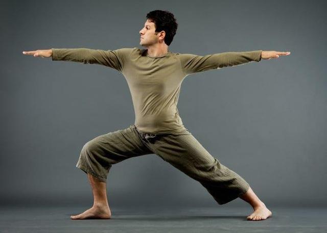 Nghỉ dài ngày vì dịch Covid-19, đừng quên sức khỏe mới là kim bài của đời bạn: Tận dụng thời gian tập yoga tại nhà vừa khỏe thể chất, vừa nâng cao tinh thần - Ảnh 3.
