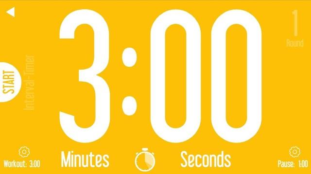 3 phút đủ để bạn làm gì? 180 giây tưởng chừng vô nghĩa có thể trở thành BƯỚC NGOẶT thành công nếu được tối ưu - Ảnh 1.
