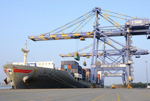 6 lý do khiến việc Việt Nam vượt qua Ấn Độ trong việc đón vốn từ Trung Quốc không hề dễ dàng - Ảnh 1.