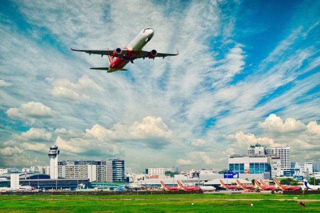 Từ Hội An, hành trình lan tỏa Ấn tượng Việt Nam khởi đầu mang du khách trở lại - Ảnh 3.