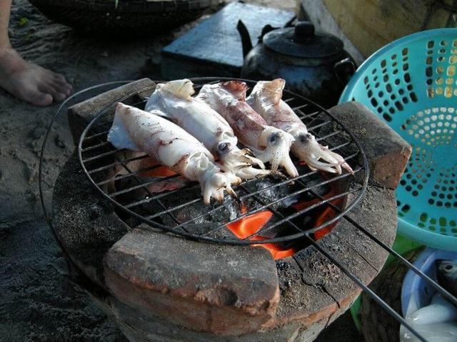 5 trải nghiệm ai đến Nha Trang cũng nên thử một lần trong đời: Xứng đáng đồng tiền bát gạo bỏ ra  - Ảnh 17.