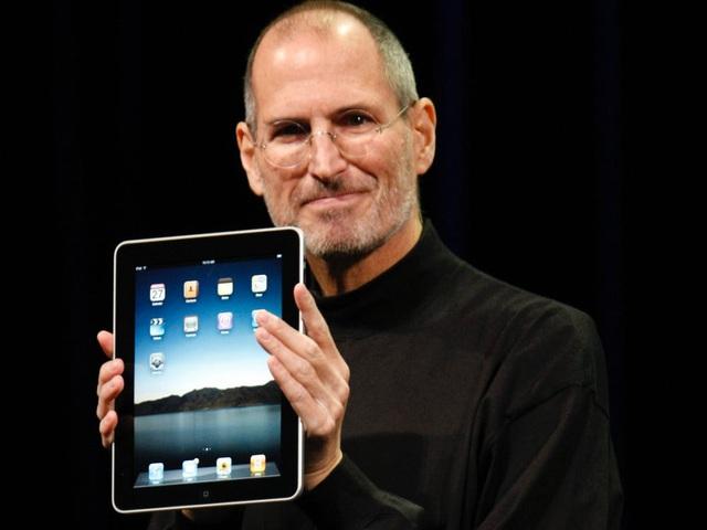 Bills Gates và Steve Jobs giới hạn thời gian dùng công nghệ ra sao, khi chính họ là người phát minh ra các thiết bị ấy?  - Ảnh 3.