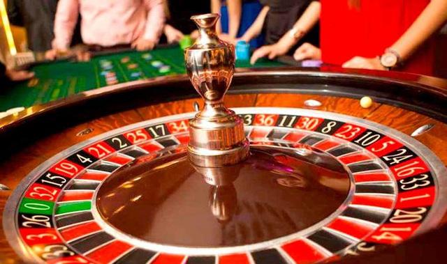 Việt Nam cần lường trước nguy và cơ gì từ công nghiệp casino? - Ảnh 2.