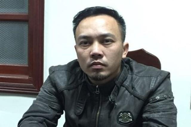 Những vụ cướp ngân hàng chấn động Việt Nam - Ảnh 3.