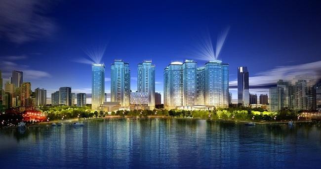 29/03: Cơ hội cuối cùng nhận chiết khấu 3% cho Goldmark City