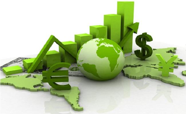 Khi tăng trưởng xanh là chiến lược bền vững của doanh nghiệp