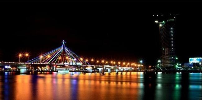 F.HOME Đà Nẵng được quản lý bởi K&B International