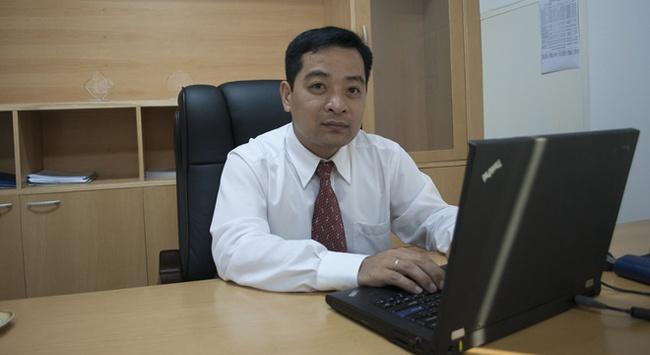 CEO IDJ INVESTMENT chia sẻ về cơ hội đầu tư mới