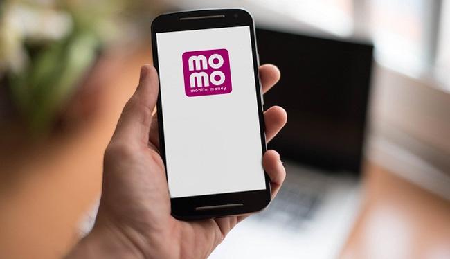 Ứng dụng MoMo và những cú hích sau một năm ra mắt