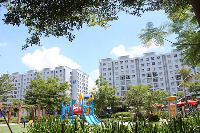 Affordable Housing: Loại hình nhà ở phù hợp cho đa số người dân