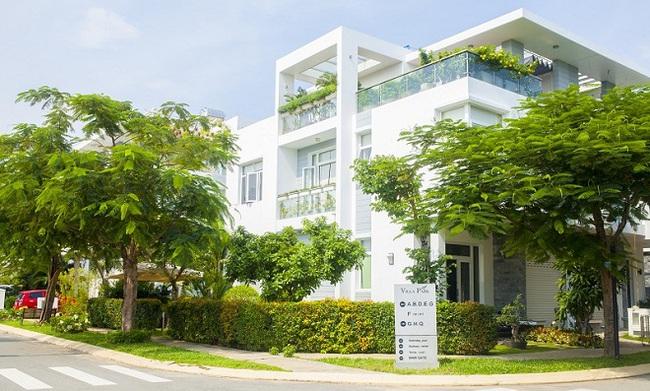 Cơ hội cuối cùng mua nhà trúng lớn với M.I.K Corporation