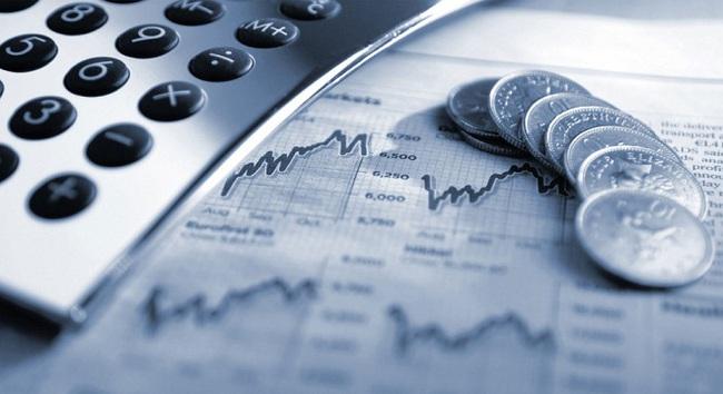 Chi phí gia tăng – Rủi ro đối với mục tiêu tài chính