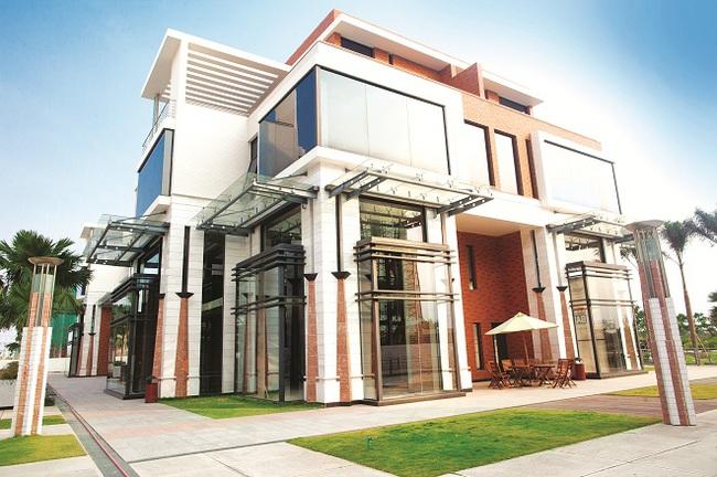 Chất lượng xây dựng đảm bảo giá trị đầu tư bền vững
