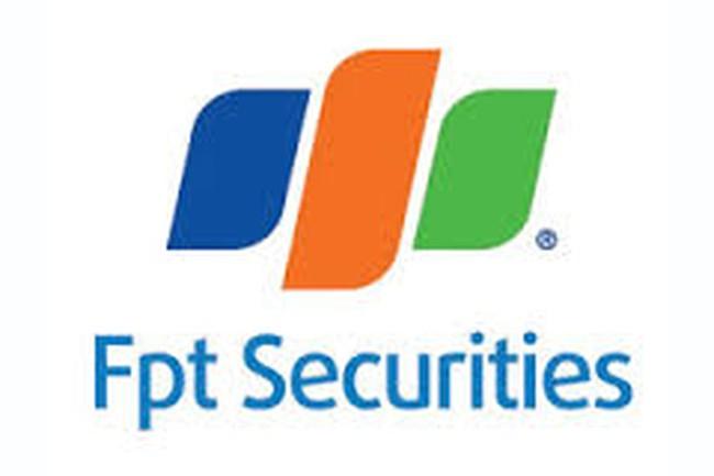 FPTS thông báo tuyển dụng nhiều nhân sự trong tháng 8