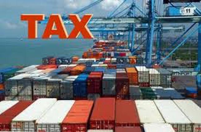Lo lắng về Dự thảo Luật Thuế xuất-nhập khẩu sửa đổi