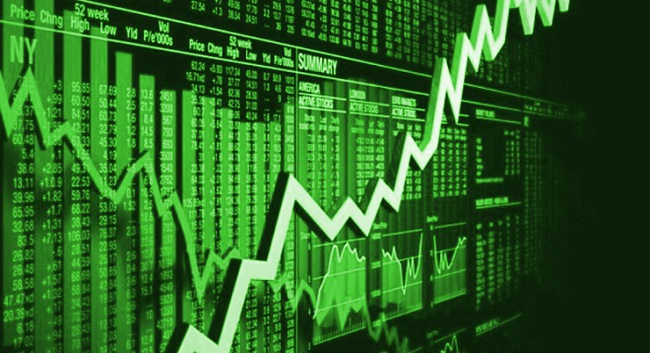Hội thảo Triển vọng Thị trường chứng khoán Việt Nam 6 tháng cuối năm 2015
