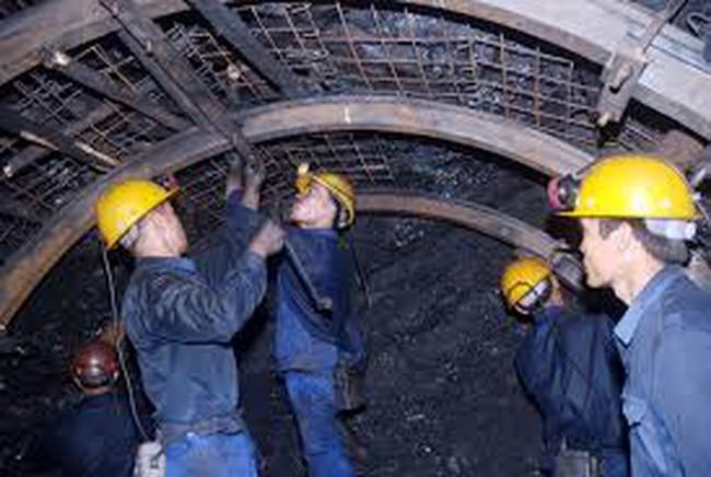 Tỷ giá tăng 1%, lợi nhuận của Vinacomin Power giảm 140 tỷ đồng