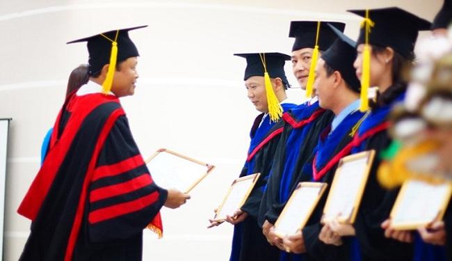 HUTECH tuyển sinh Thạc sĩ Quản trị dịch vụ du lịch & lữ hành năm 2015