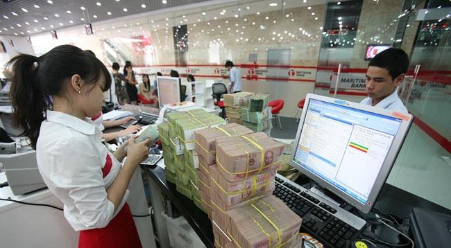 Phân khúc hạng phổ thông lên ngôi – xu hướng tất yếu của thị trường ô tô Việt