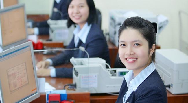 Đăng ký mới dịch vụ ngân hàng điện tử MB, nhận quà liền tay