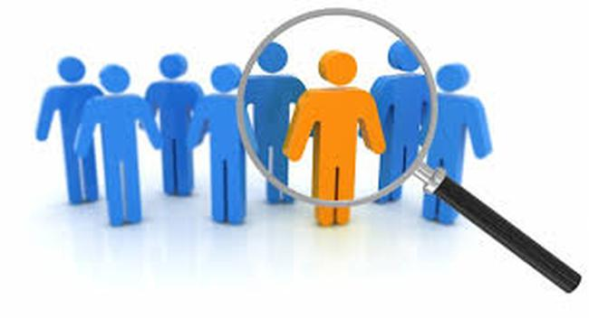 Chứng khoán IVS tuyển dụng chuyên viên tư vấn tài chính doanh nghiệp và Giao dịch viên Tiếng Trung