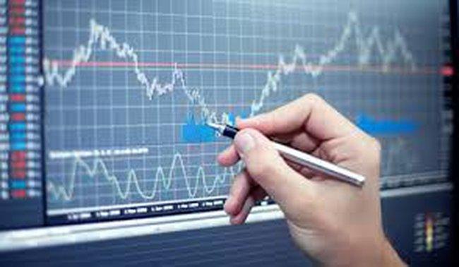Tháng đầu nới room: Thị trường bất ổn, khối ngoại bán ròng kỷ lục từ đầu năm