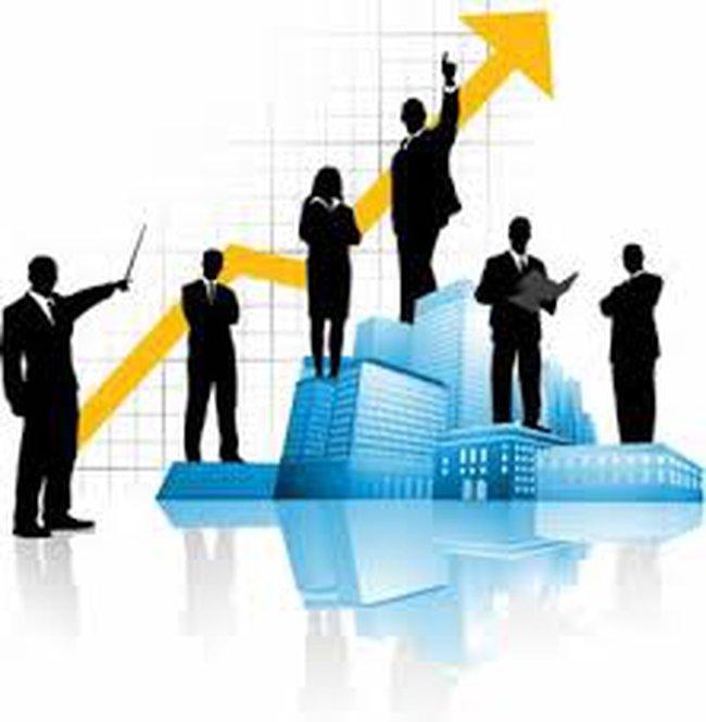 Thị trường chứng khoán: Chú ý GDP và PMI - Những công ty tăng trưởng Quý III