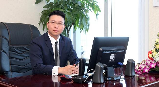 TP. Hồ Chí Minh: Tiềm năng lớn tại phân khúc nhà ở giá rẻ
