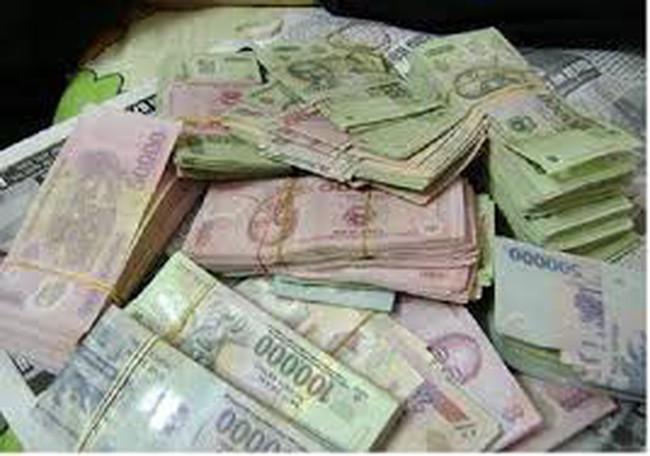 Chuẩn bị xét xử 1 trong 8 vụ án điểm: Chiếm đoạt gần 1.000 tỉ đồng của Nhà nước