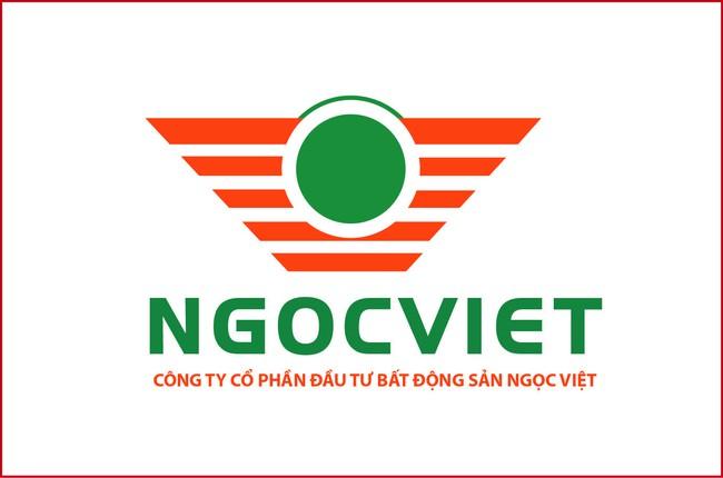 Ngọc Việt - Luồng gió mới cho BĐS nghỉ dưỡng