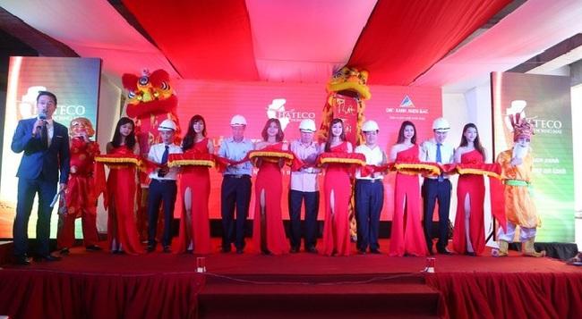 Căn hộ Hateco Tam Trinh: Gói vay LS 0% trong 9 tháng