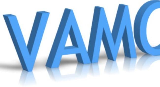 VAMC - Công ty quản lý tài sản thông báo tuyển dụng